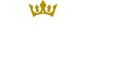 Noble Porcelain Logo